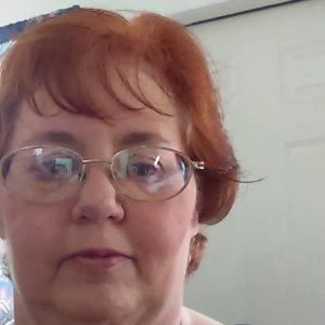 Sandra Stiles